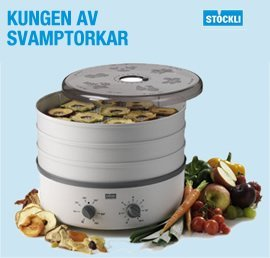 """Svamptork från svamp.se med svensk användarhandbok exklusivt för våra kunder"""".></a></div> </div></section><section id="""