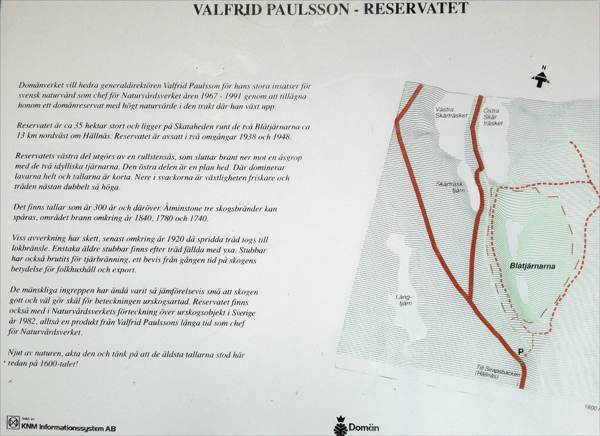 Valfrid_Paulsson-reservatet