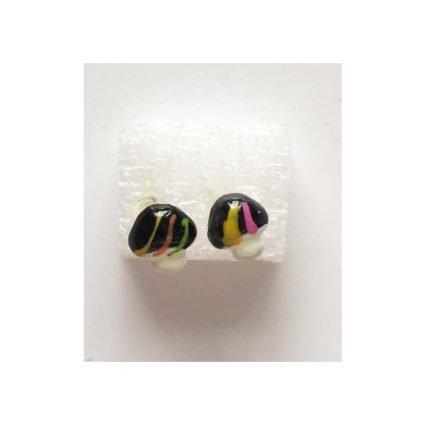 Plastörhängen, 3
