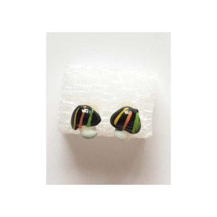 Plastörhängen, 2