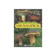 Vår svampbok