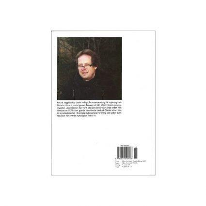 Jordstjarnor, Mikael Jeppson, sista sid